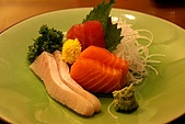台北市松山區乙味屋日式料理:2007-0929-003.jpg