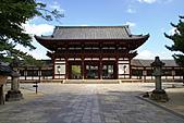 2010京阪神奈之旅奈良東大寺:2010-0830-1-008.JPG
