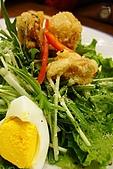 台北市大戶屋日式定食料理:2008-1226-010.JPG