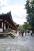 2010京阪神奈之旅奈良東大寺:2010-0830-1-009.JPG