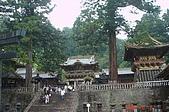 2008輕井澤之旅:2008-1-011.JPG