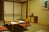2008北海道之旅:2008-2-015.JPG