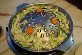 台北市松山區韓江韓式銅板烤肉:2010-0414-006.JPG