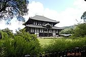 2010京阪神奈之旅奈良東大寺:2010-0830-1-011.JPG