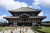 2010京阪神奈之旅奈良東大寺:2010-0830-1-012.JPG