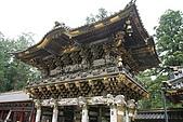 2008輕井澤之旅:2008-1-012.JPG