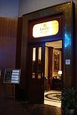 台北市松山區勞瑞斯牛排餐廳:2009-1120-001.JPG