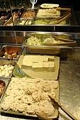台北市松山區韓江韓式銅板烤肉:2010-0414-009.JPG