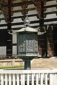 2010京阪神奈之旅奈良東大寺:2010-0830-1-014.JPG