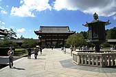 2010京阪神奈之旅奈良東大寺:2010-0830-1-015.JPG