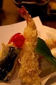 台北市松山區乙味屋日式料理:2007-0929-009.jpg