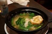 台北市信義區泰市場海鮮自助餐:2012-0303-5-021.JPG