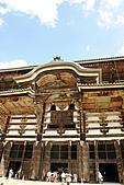 2010京阪神奈之旅奈良東大寺:2010-0830-1-016.JPG