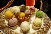 台北市Häagen-Dazs哈根達斯冰淇淋餐廳:2010-0307-015.JPG