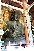 2010京阪神奈之旅奈良東大寺:2010-0830-1-017.JPG