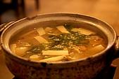 台北市松山區乙味屋日式料理:2007-0929-010.jpg