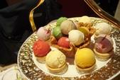 台北市Häagen-Dazs哈根達斯冰淇淋餐廳:2010-0307-016.JPG