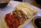 台北市松山區韓江韓式銅板烤肉:2010-0414-012.JPG