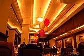 台北市松山區勞瑞斯牛排餐廳:2009-1120-004.JPG