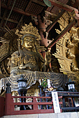 2010京阪神奈之旅奈良東大寺:2010-0830-1-018.JPG