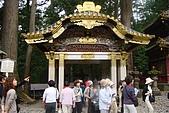 2008輕井澤之旅:2008-1-015.JPG