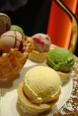 台北市Häagen-Dazs哈根達斯冰淇淋餐廳:2010-0307-017.JPG