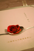 台北市台塑牛排餐廳(光復南店):2011-0929-5-004.JPG