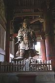 2010京阪神奈之旅奈良東大寺:2010-0830-1-019.JPG