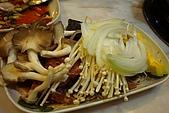 台北市松山區韓江韓式銅板烤肉:2010-0414-014.JPG