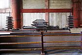 2010京阪神奈之旅奈良東大寺:2010-0830-1-020.JPG