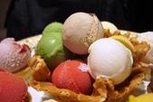台北市Häagen-Dazs哈根達斯冰淇淋餐廳:2010-0307-019.JPG
