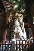 2010京阪神奈之旅奈良東大寺:2010-0830-1-021.JPG
