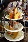台北市中山區TRICO三色旗餐廳(新光南西店):2011-0703-5-003.JPG