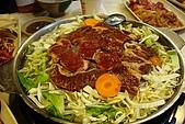 台北市松山區韓江韓式銅板烤肉:2010-0414-015.JPG