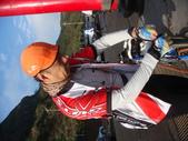 1010205風箏公園加貝殼廟:DSC08126.JPG