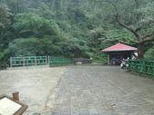 20120304暖東峽谷行:DSC08646.JPG