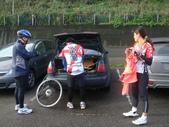 1010205風箏公園加貝殼廟:DSC08122.JPG