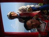 1010205風箏公園加貝殼廟:DSC08135.JPG