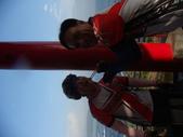 1010205風箏公園加貝殼廟:DSC08132.JPG