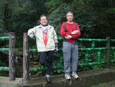 20120304暖東峽谷行:DSC08651.JPG