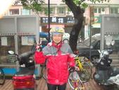 20120304暖東峽谷行:DSC08638.JPG
