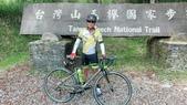 1080714太平山:1563149507449.jpg
