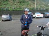 1010205風箏公園加貝殼廟:DSC08117.JPG