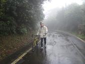 20120304暖東峽谷行:DSC08639.JPG