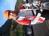 1010205風箏公園加貝殼廟:DSC08127.JPG