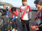 1010205風箏公園加貝殼廟:DSC08123.JPG