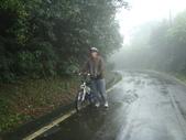 20120304暖東峽谷行:DSC08640.JPG