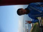 1010205風箏公園加貝殼廟:DSC08136.JPG