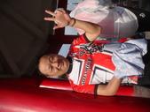 1010205風箏公園加貝殼廟:DSC08130.JPG