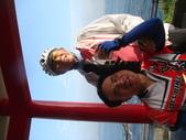 1010205風箏公園加貝殼廟:DSC08133.JPG